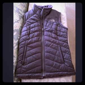 ✨ NWOT Women's North Face Vest ✨
